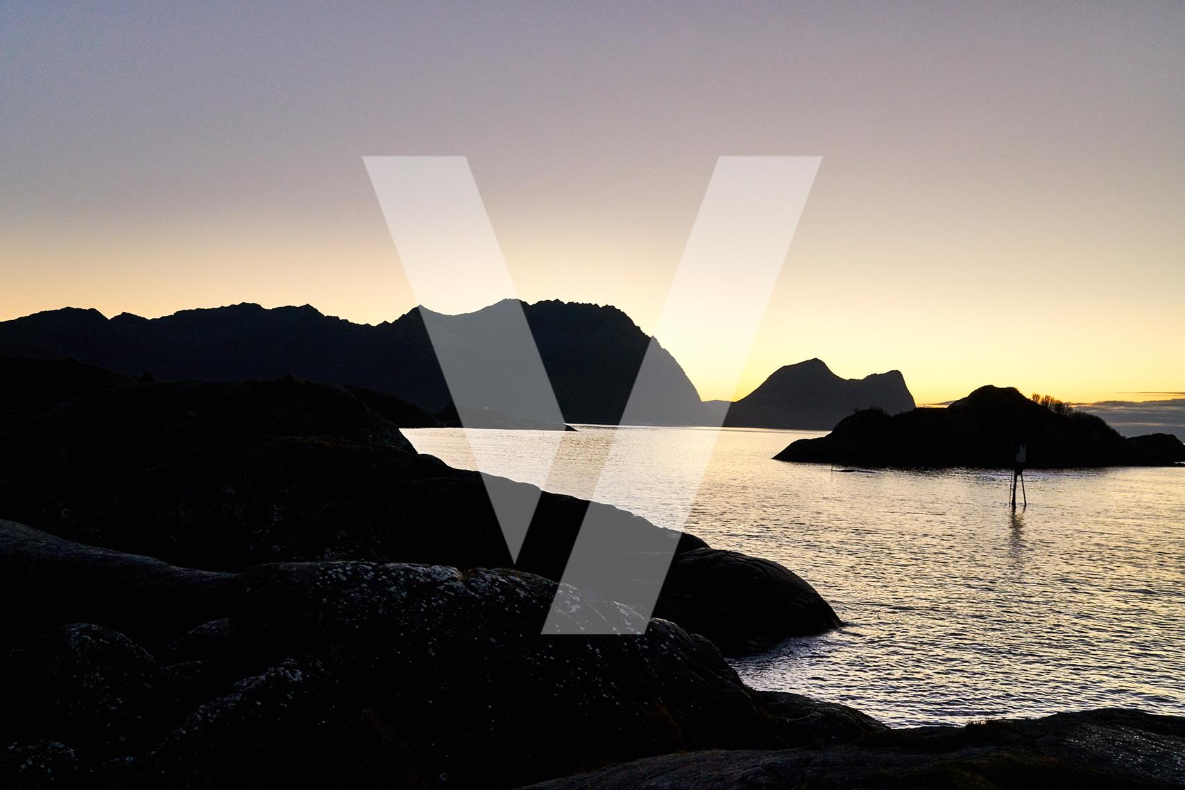 V_Cover_Image